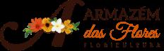 Armazém das Flores